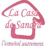 La Casa de Sandra